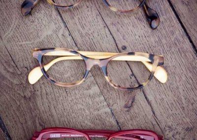 lunette5b