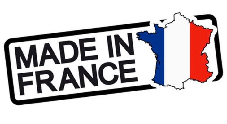 Sublimez votre regard avec le made in France